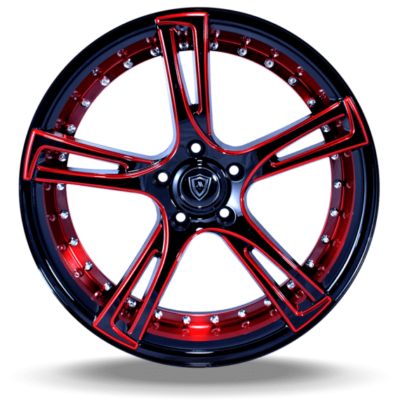 3247-Red-face-red-inner-front-wheel-570x570