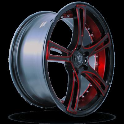 3247-Red-face-red-inner-side-wheel-570x570