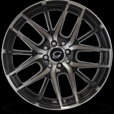 G0029-BLACK-POLISHFR