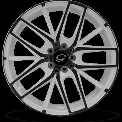 G0029-WHITE-BLACK