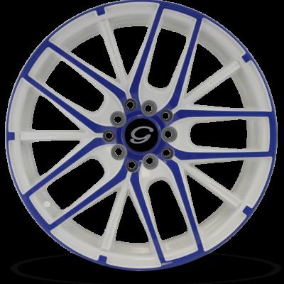 G0029-WHITE-BLUE