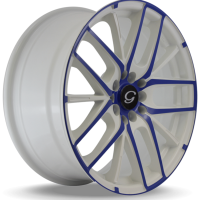 G0029-WHITE-BLUESIDE