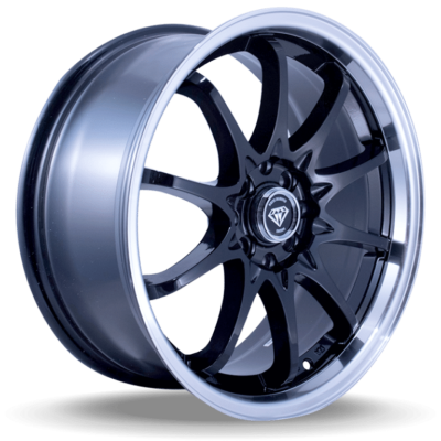 G1018-black-center-polish-lip-side-wheel-768x768