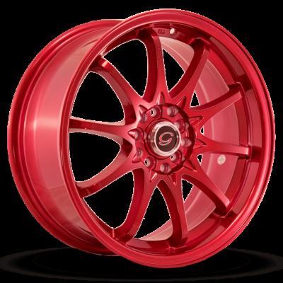 G1018-metallicredside