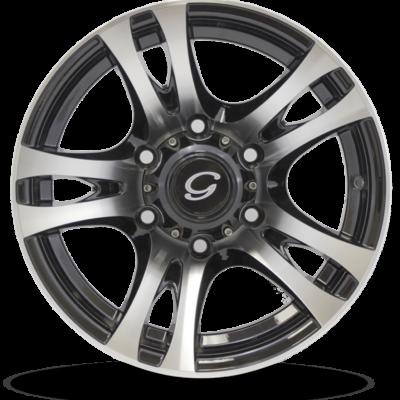 G5010POLISHFACEBLACK1-768x794