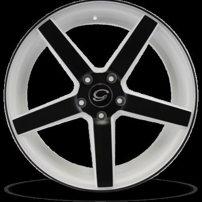 G5178WHITEBLACK-768x810