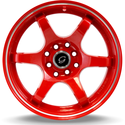 G6011-RED