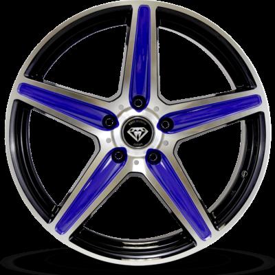 W253-BLUE-MACHINE
