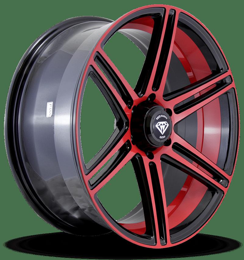 W3198-RED-BLACK-SIDE