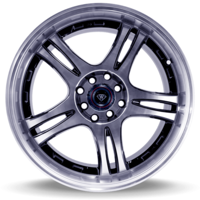W354-polish-face-black-front-wheel-768x768