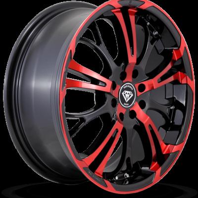 W667-BLACK-RED-SIDE
