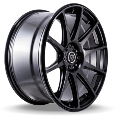 g0051-satin-black-side-wheel