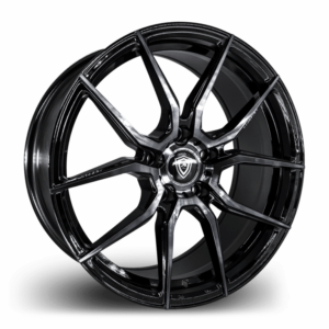 m5327 Marquee Wheels Side