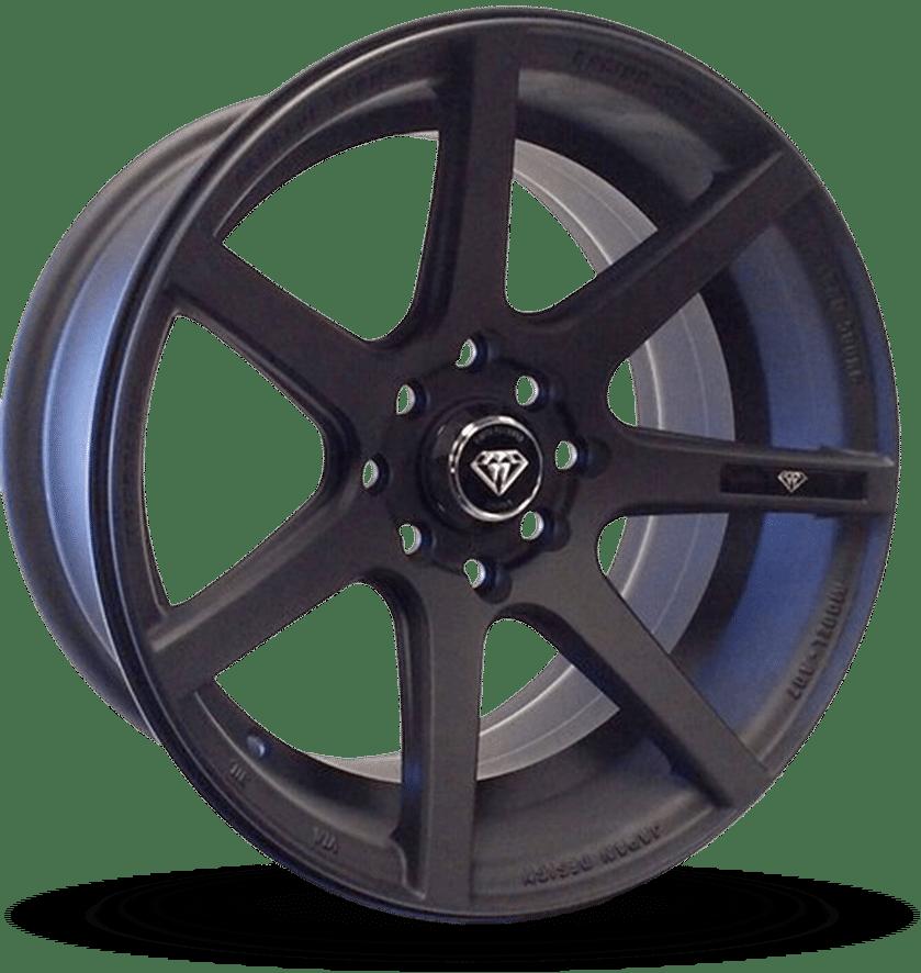 W3908-matte-black