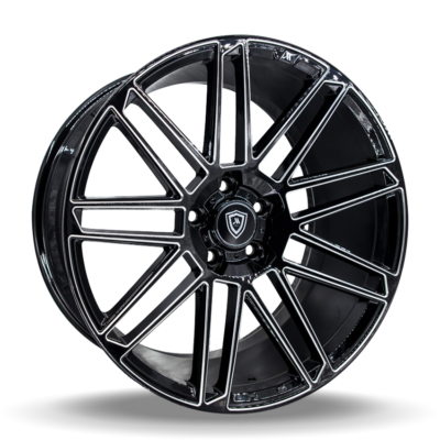 m3767 Marquee Wheel Side