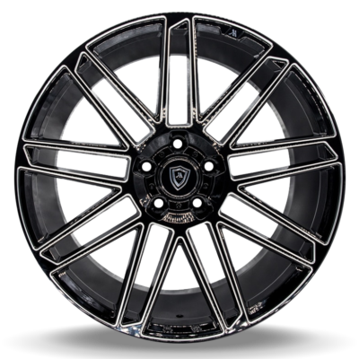 m3767 Marquee Wheel