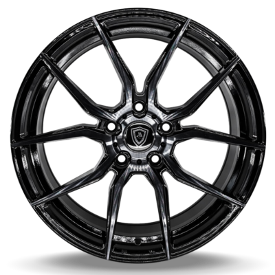 m5327 Marquee Wheels Front