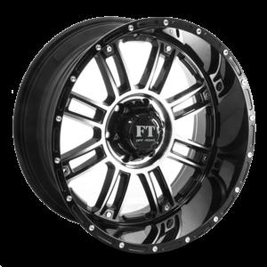 FT8033-good